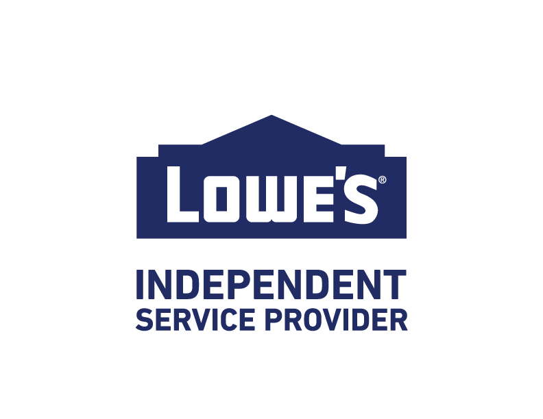 Certified Lowes Installers