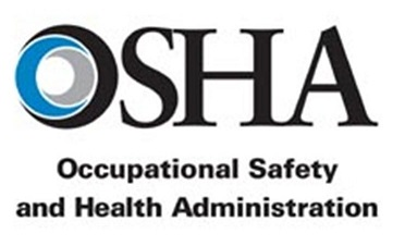 Certified with OSHA, Construction, Safety and Health
